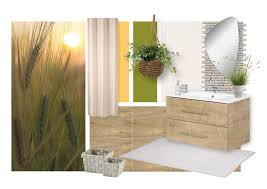 Badezimmer Ideen Inspiration Für Dein Traumbad Obi Badplaner