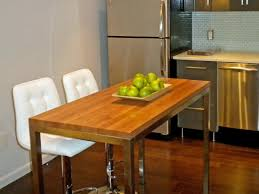 Island Long Kitchen Table Kitchen Long Skinny Dining Table