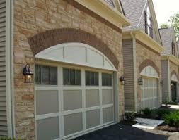garage door suppliesGarage Door Supplies and Service in Northside  Hometownnews