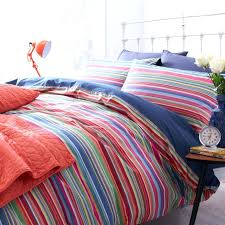 small size of black and white stripe single duvet cover red striped duvet covers uk ins