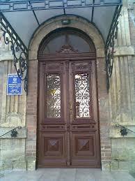 Old Doors Home Entrance Door Antique Entrance Doors