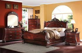 Ashley Furniture Homestore San Diego Ca Estados Unidos Impressive ...