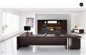 pics photos modern office executive table office desk china office desk ep fy