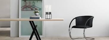 Scandinavisch Design Meubelen Antwerpen