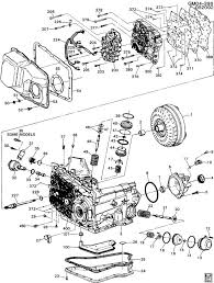 similiar buick century transmission diagram keywords buick lesabre automatic transmission diagram on 2000 buick century