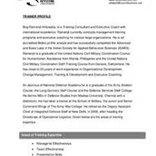 soft skills resume soft skills resume 0741