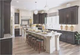 Kitchen Cabinet Colors Ideas Unique Decoration