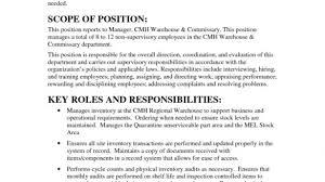 Inventory Control Job Description Resumes Discreetliasons Com Inventory Analyst Resume Sample Resumes Misc