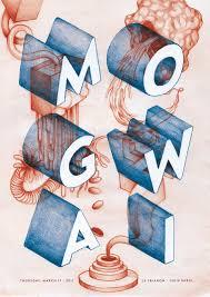 Mogwai Design Especial Mogwai Nuestras 11 Canciones Favoritas Y Su