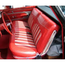1959 el camino interior kit