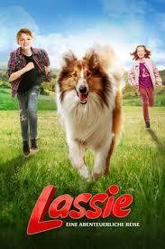 A kezdet című műsor jelenleg egyetlen tv csatornán sem lesz a közeljövőben. Filmek Hu Lassie Hazater Teljes Film 2020 Magyarul Videa Online Videa Hu