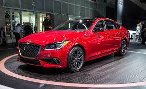 2018 hyundai genesis sedan. delighful 2018 in 2018 hyundai genesis sedan i