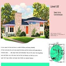 house plans that cost to build unique build on bud cut in the most beautiful house plans