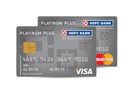 We did not find results for: Hdfc Bank Platinum Plus Credit Card Annual Fee Credit Walls
