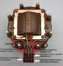 pro comp hei distributor wiring pro image wiring pro comp hei tach wiring diagram pro auto wiring diagram schematic