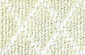 decoration diamond pattern sisal rug stark carpet mohawk patterned rugs