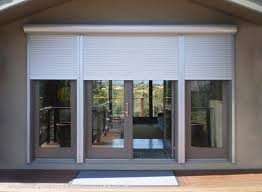 exterior shutters las vegas. rolling exterior shutters las vegas