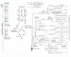 1968 triumph bonneville wiring diagram 1968 image 12 volt triumph wiring diagram 12 wiring diagram instruction on 1968 triumph bonneville wiring diagram