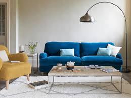 jonesy sofa classic sofa made in