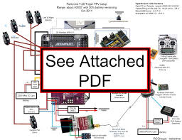 fpv wiring diagram wiring diagram site attachment browser t28 fpv wiring diagram jpg by waketime rc groups fenner fluid power wiring diagrams fpv wiring diagram