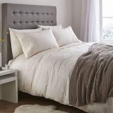 home classics elegant home classics pillow protector inspirational catherine lansfield
