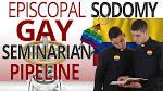 gay annunci contatti skype gay