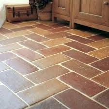 terracotta floor tile terracotta floor tiles fired earth glazed terracotta floor tiles australia