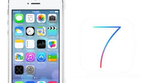 How To Unlock ANY iPhone s Without Passcode iHash