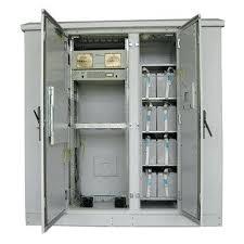 weatherproof storage cabinets. Waterproof Cabinets Outdoor Storage Cabinet Intended Weatherproof