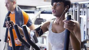 Image result for fitness in nigeria
