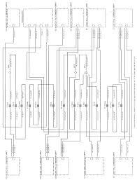 Sprinter Central Locking Wiring Diagram Power Door Lock Wiring Diagram