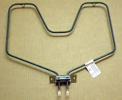 Hotpoint Oven Heating Element Replacement Range Oven Element Lower Bake Heating Unit For Ge Wb44x5082