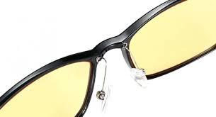 Купить <b>компьютерные очки XiaoMi Turok</b> в городе Краснодар