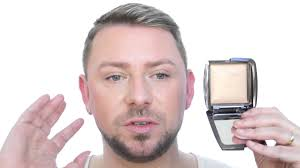 get your best light hourglass ambient lighting powder review you
