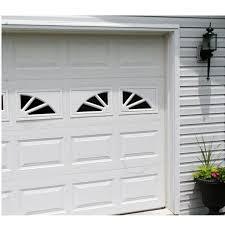 garage door windowsGarage Door Window Inserts Discover Your Ideal Window