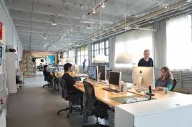 office design company. Wonderful Office Openofficebacklashhowsmallbusinessescansurvive Inside Office Design Company