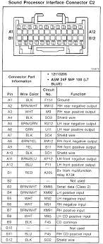 stunning pioneer deh p3100ub wiring diagram images best image pioneer deh p3100 wiring diagram pioneer deh p3100ub wiring diagram wiring diagram schemes