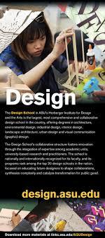 Asu Graphic Design Asu The Design School Degrees Programs By Arizona State