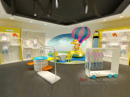 Furniture Kids Furniture Stores Astonishing Intended For Kids