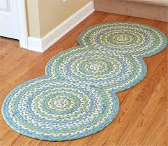 large braided rugs braided rug runner x large square braided rugs