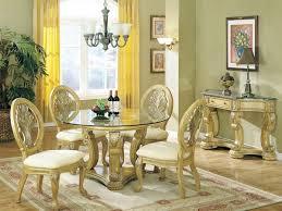 formal round dining room tables inspiring nifty formal round dining room sets info home wonderful