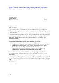 About A Boy Help Essay Custom Dissertation Chapter Writer Site Au