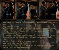 edit created by facebook com pages fifty shades worldwide  edit created by facebook com pages fifty shades worldwide 2 235464263268475 fsog a love story bar scene scene and bar