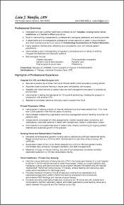 best should a resume be only one page gallery simple resume
