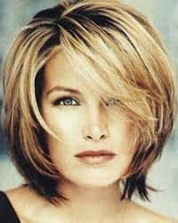 Hairstyle For Over 50 medium length hairstyles for women over 50 google search by 5456 by stevesalt.us