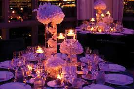 Stunning Best Wedding Decoration Websites 40 About Remodel Wedding Table  Decorations Ideas with Best Wedding Decoration Websites