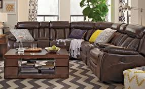 images of furniture. shop reclining furniture on sale images of