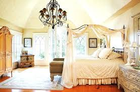 diy bed canopy with lights medium size of canopy bed vintage outdoor ...