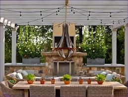 outdoor marvelous outdoor front door lights external lighting regarding elegant home outdoor patio chandelier prepare