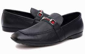 gucci dress shoes. men dress shoes gucci g